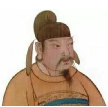《南唐考功郎乔公传》研究