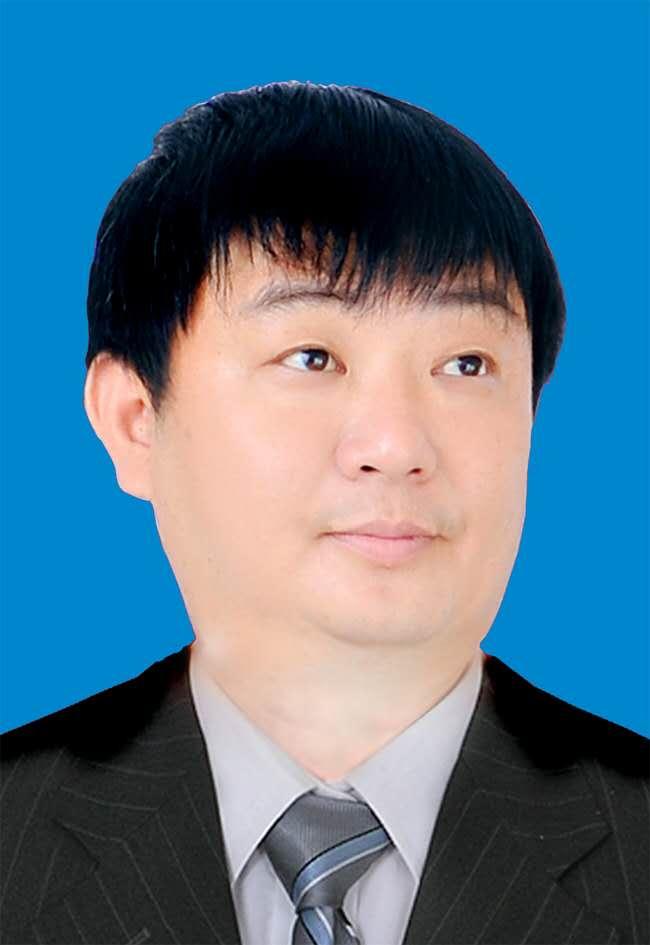 贵州茅台镇伍燕(云华)宗亲捐款赞助中华伍氏网人民币200元
